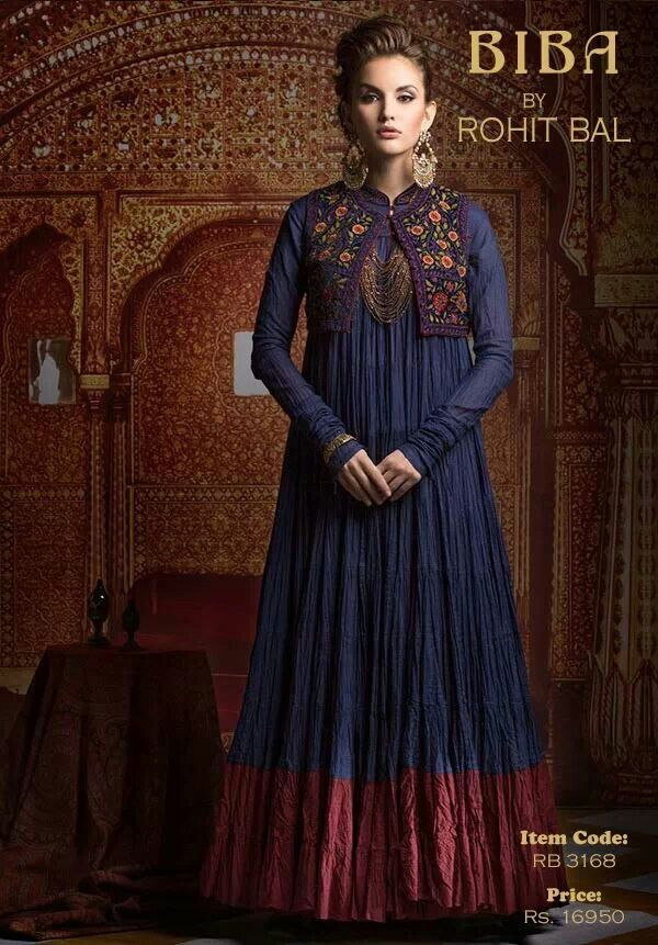 Newly Launched Indianwear Boutiques Worth A Dekho This Wedding Season