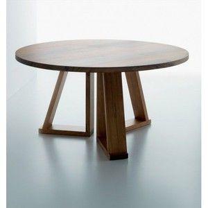 tavoli rotondi - Cerca con Google