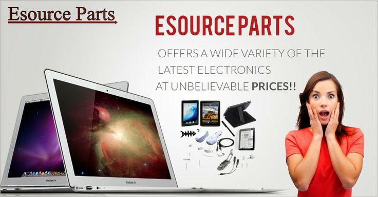 Electronic stores in Mississauga | wholesale cell phones: Electronic Store For wholesale cell phones And E-w...