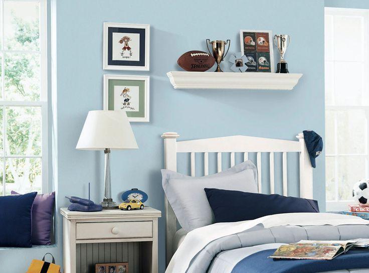 light blue paint colors for bedrooms. Best 25  Dutch boy paint colors ideas on Pinterest Neutral hallway furniture and Glidden