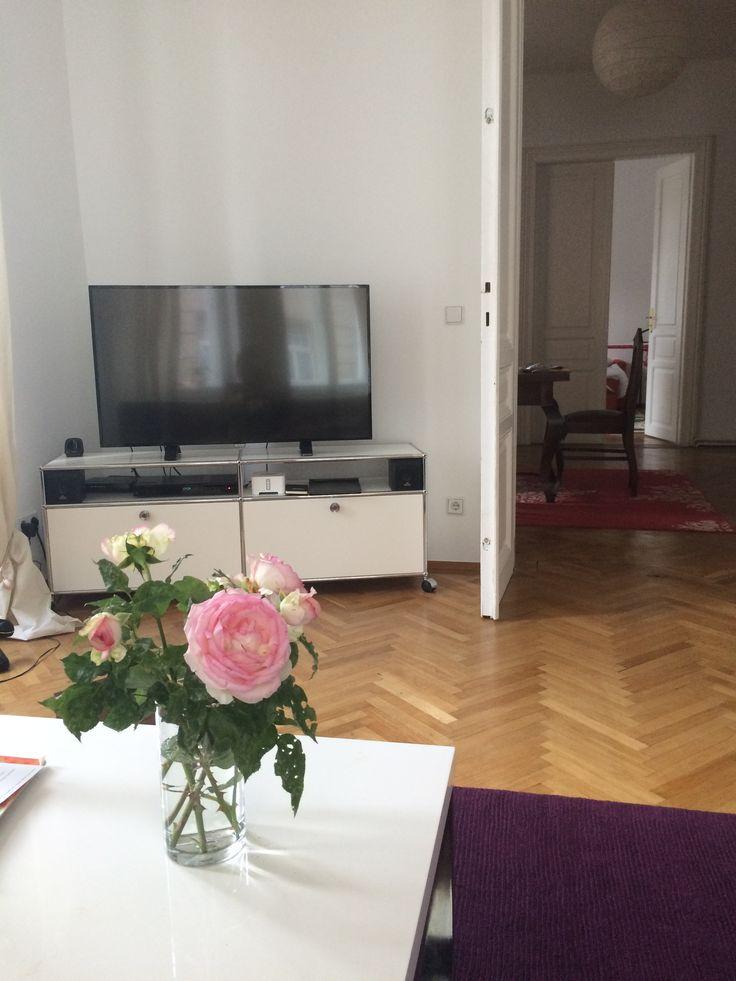 Die besten 25+ Wohnungen wien Ideen auf Pinterest Wien münchen - geraumige und helle loft wohnung im herzen der grosstadt