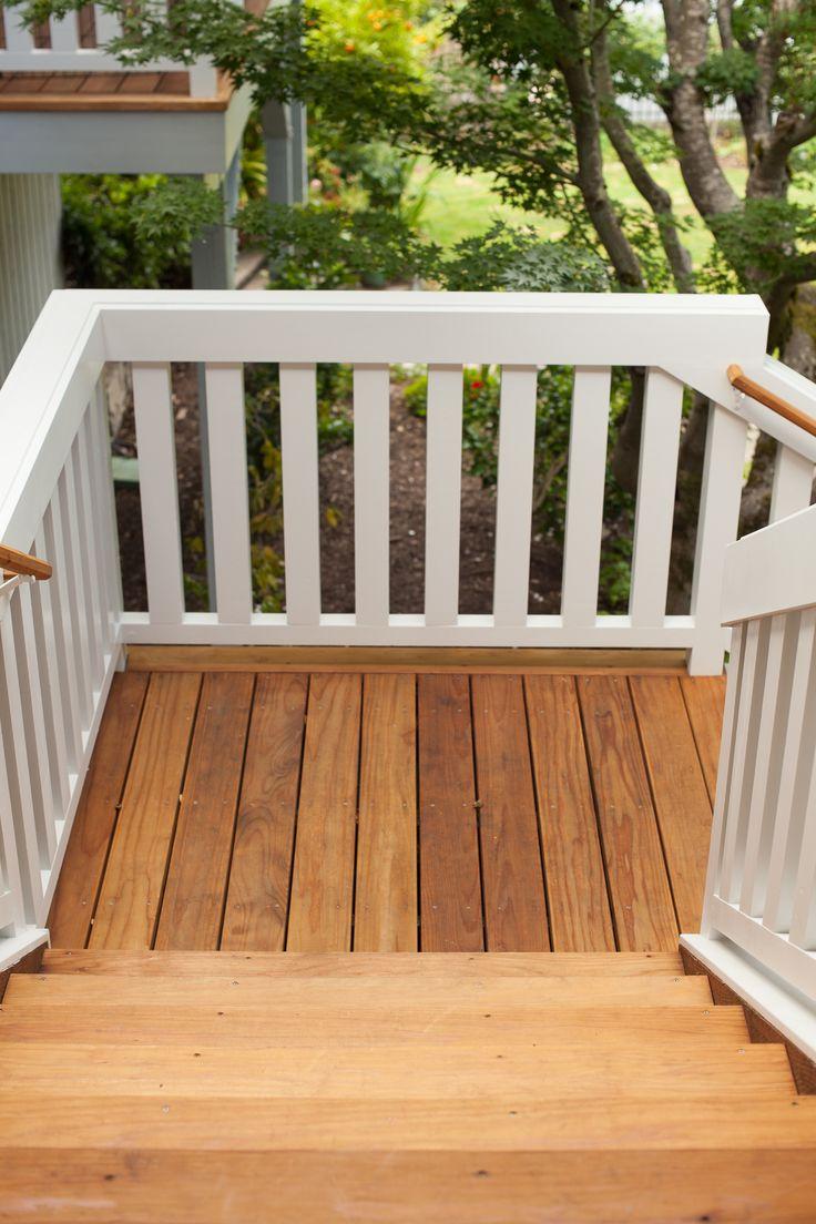 Best 1000 Images About Redwood Decks On Pinterest Wood Decks 400 x 300