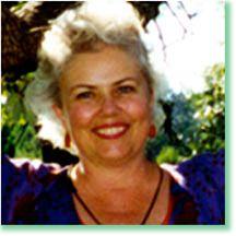 Diantha Harris (Life Potentials)