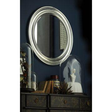 the 25+ best leroy merlin miroir ideas on pinterest   baignoire