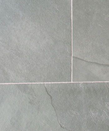 Dalian Grey Riven Slate   Slate Suppliers Walling And Flooring