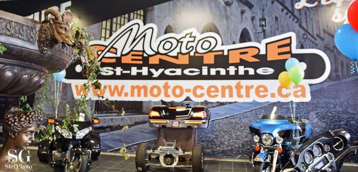 WWW.MOTO-CENTRE.COM
