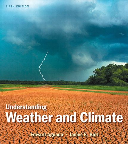 the atmosphere an introduction to meteorology 13th edition pdf