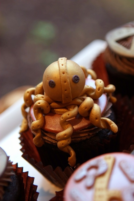 Food Punk Dylan S Candy Bar A Grown Up S Candy Store: 281 Best Steampunk Food Images On Pinterest