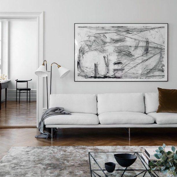 342 best minimalist modern design images on pinterest