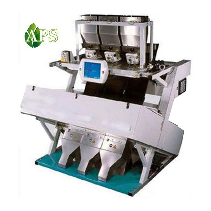 #garlicpeelingmachinemanufacturer Inquire and purchase now! 094091 50555