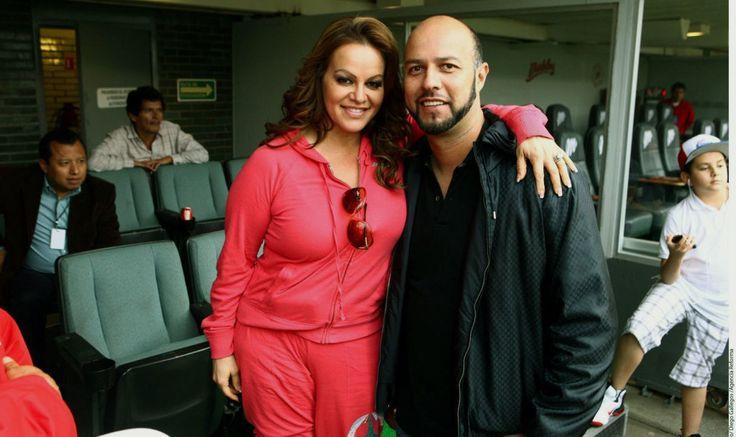 Jenni Rivera's Ex Esteban Loaiza Sues Plane Owner For Millions Over Plane Crash!  #JenniRivera #Latino #Mexican #Mexico #Chiquis #EstebanLoaiza