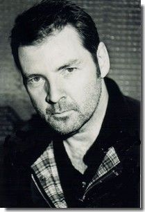 Brendan Coyle is a Donegal man  http://britsunited.blogspot.com/2012/09/brendan-coyle-downton-abbey-star.html