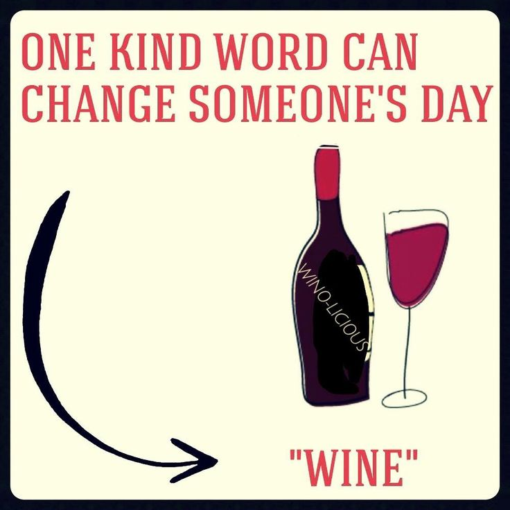 Best Wine Quotes: 583 Best Wine Quotes, Clever & Funny Images On Pinterest