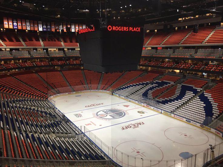 Edmonton Oilers (@EdmontonOilers) | Twitter