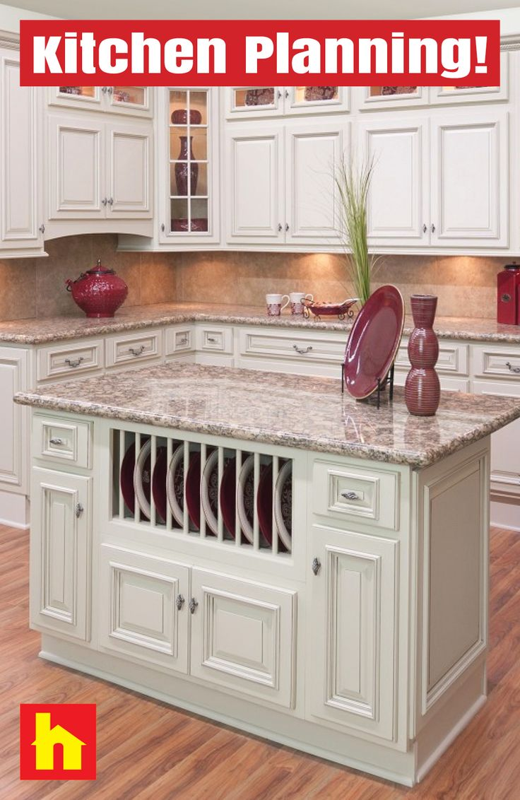 We Ll Plan Your New Kitchen For Free Click The Link Below For More