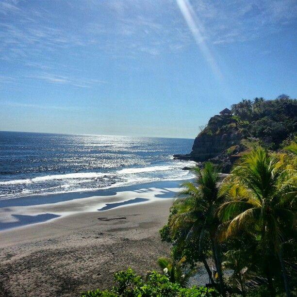 49 Best Playas El Salvador Images On Pinterest: 511 Best El Salvador Images On Pinterest