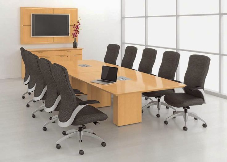 20 best Conference Room Chairs images on Pinterest Conference