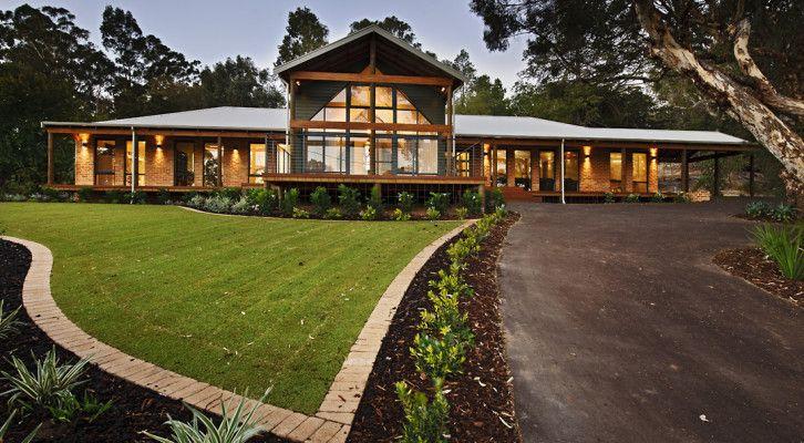http://www.ruralbuilding.com.au/our-homes/farmhouse-range/the-argyle/