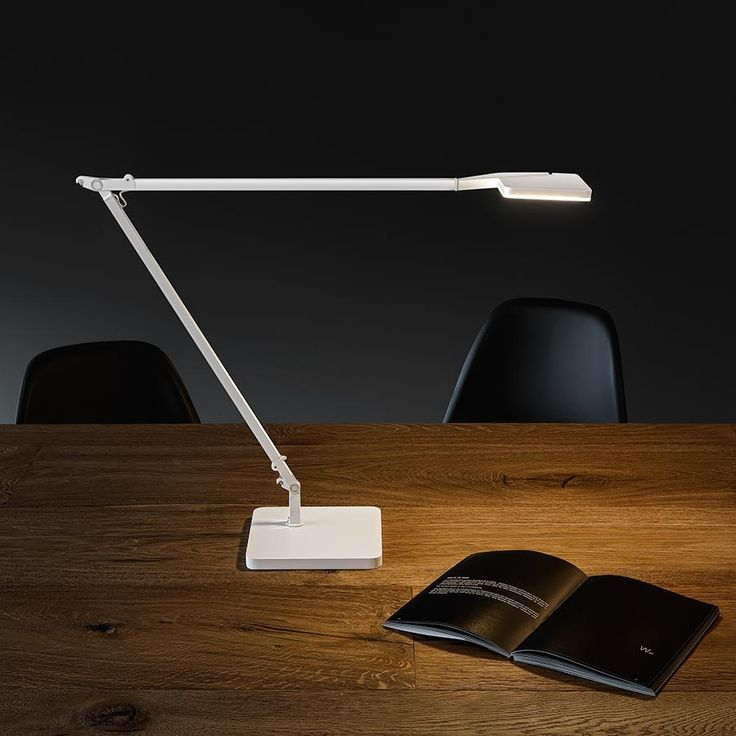 Jackie lamp