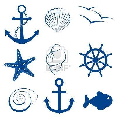 Google Image Result for http://us.123rf.com/400wm/400/400/lubianova/lubianova1204/lubianova120400008/13319131-sea-icon-set-anchor-shell-bird-starfish-wheel.jpg