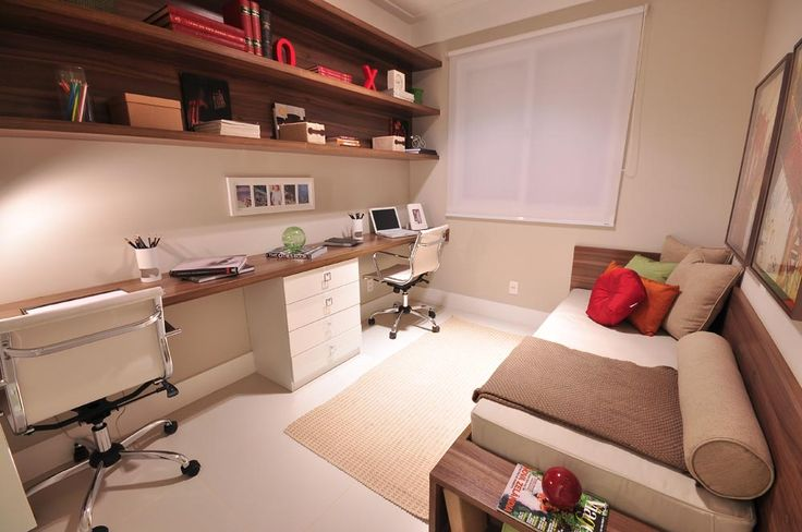 Apartamentos na planta Mooca  #Brazil #SP #Mooca #apartments http://www.corretorpessoal.com/properties/apartamento-na-planta-imoveis-zona-leste-mooca-go/