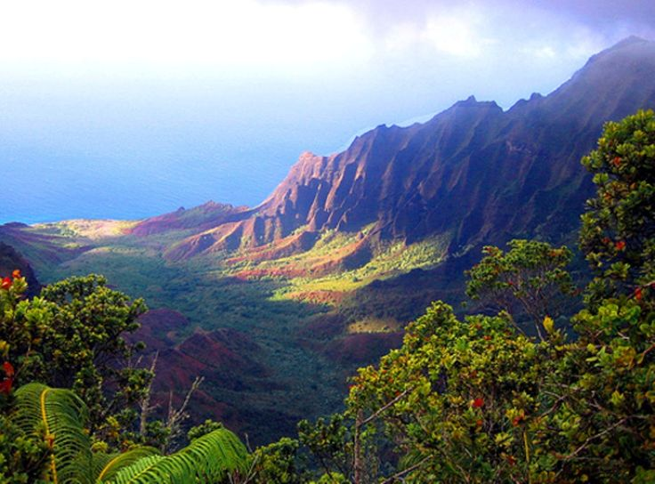 Viaggio alle Hawaii  http://giroilmondo.net/it_IT/searchresults/extended/1.html?search_text=hawaii