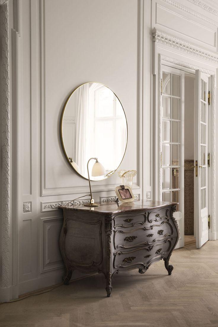 Foyer Mirror News : Ideas about foyer mirror on pinterest entrance