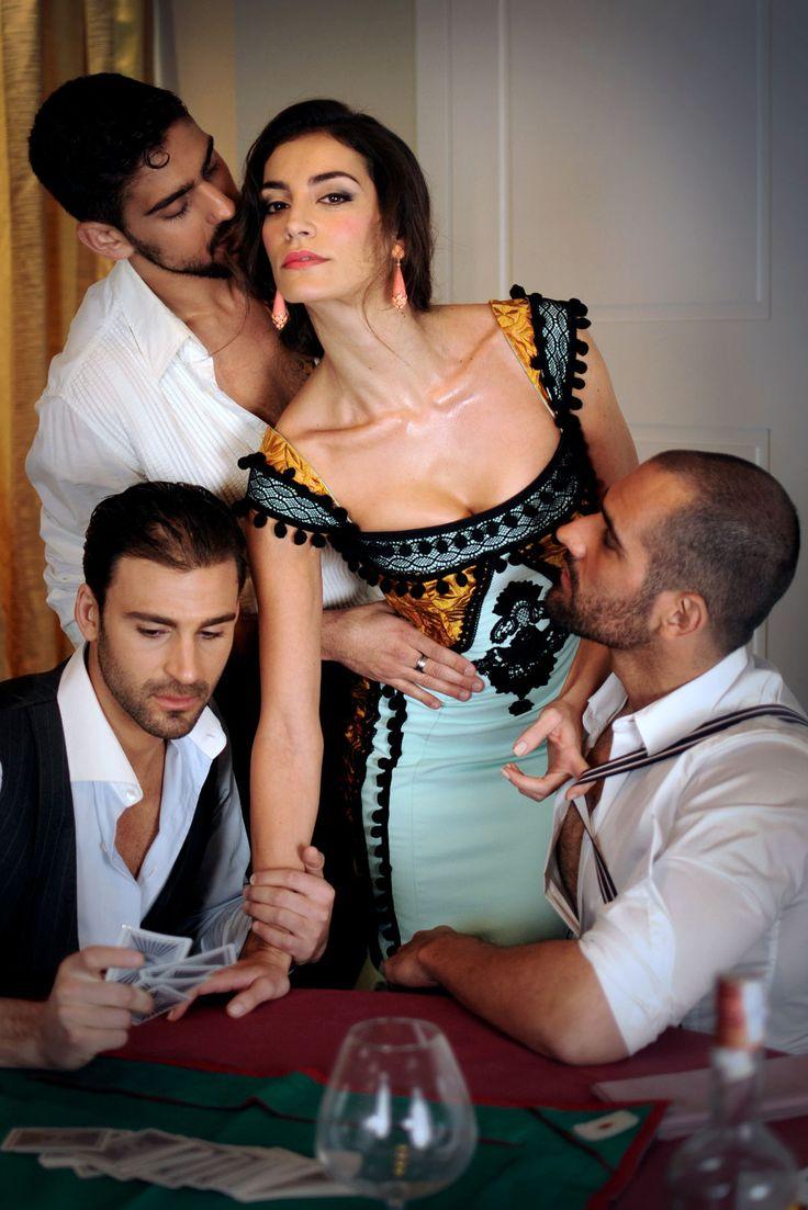 Cañavate Moda · Moda flamenca, Trajes de flamenca, Vestidos de novia, Trajes de novia, Moda rociera, Trajes de feria, Vestidos de fiesta, tr...
