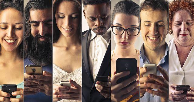 marketing: Διαφήμιση και Δημόσιες Σχέσεις