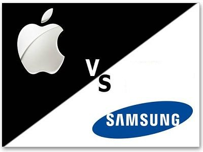 Samsung vs Apple Lawsuit: Samsung Gets Silicon Valley Companies Support in Patent Lawsuit