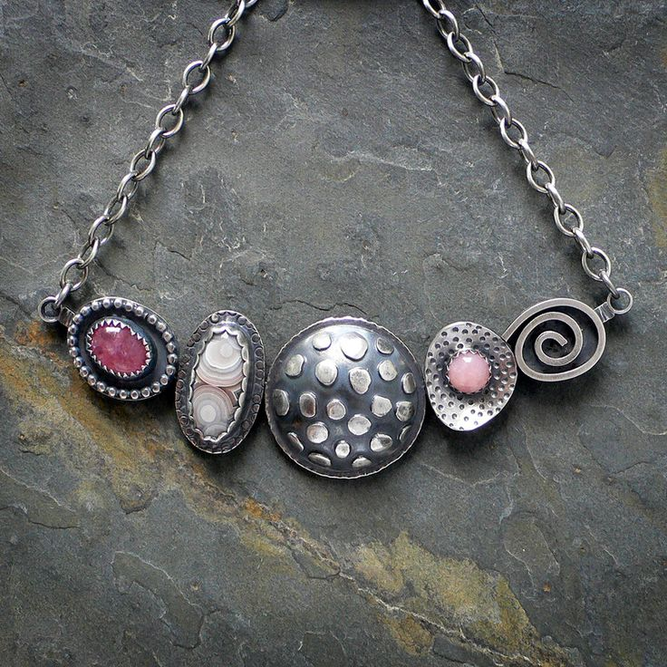1718 best Metals images on Pinterest Jewelry Contemporary