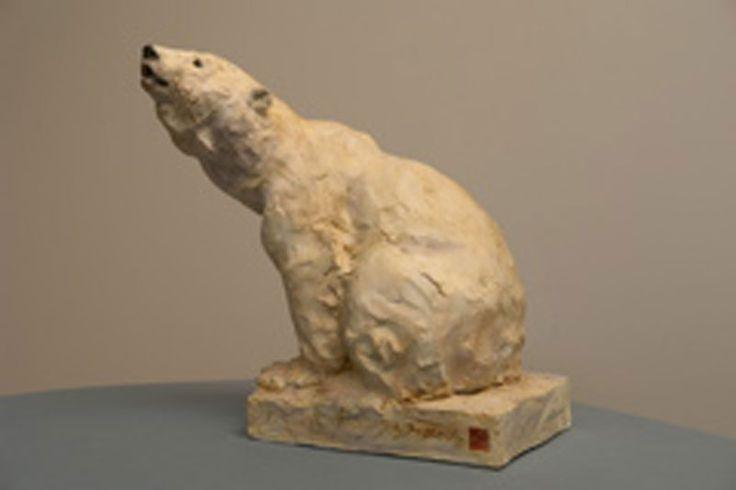 Best wood art images on pinterest sculptures