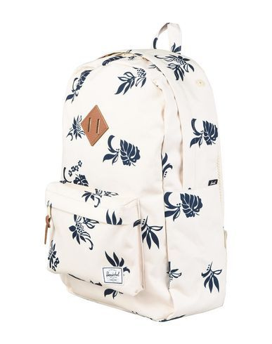 HERSCHEL SUPPLY CO. . #herschelsupplyco. #bags #polyester #backpacks #