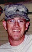 Army Sgt. David A. Davis  Died September 19, 2009 Serving During Operation Enduring Freedom  28, of Dalhart, Texas; assigned to the 32nd Transportation Company, 68th Combat Sustainment Support Battalion, 43rd Sustainment Brigade, 4th Infantry Division, Fort Carson, Colo.; died Sept. 19 at Bagram Airfield, Afghanistan, of wounds sustained when enemy forces attacked Bagram Airfield using indirect fire.
