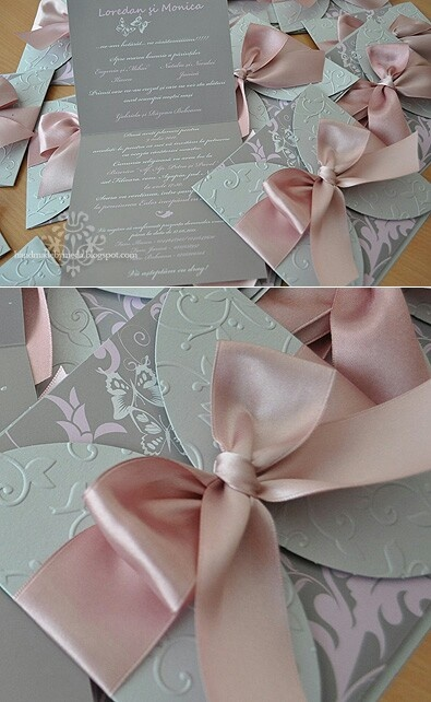 I exactly want this invitation for my daughter's christening!