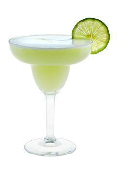 коктейль васаби