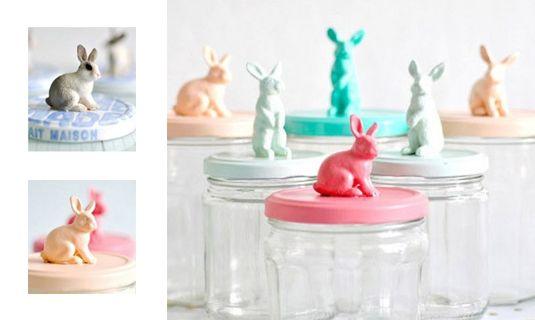 Handgemaakte trendy babyspullen in felle kleuren en natuurlijke materialen - Rabboon, ontwerp unieke geboortekaartjes, alles voor uw baby en kind