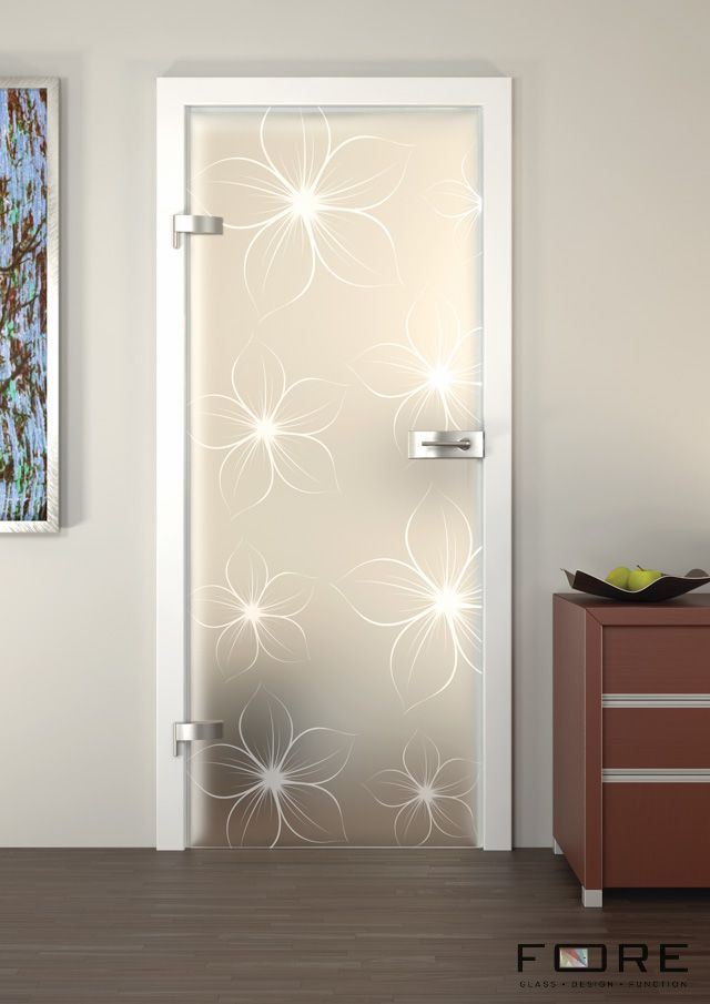Drzwi szklane Sand 06, glass doors,www.fore-glass.com, #drzwi #drzwiszklane #drzwiwewnetrzne #szklane #glassdoor #glassdoors #interiordoor #glass #fore #foreglass #wnetrza #architektura