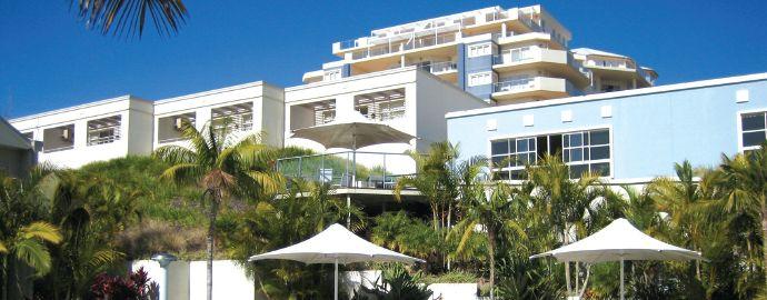 shoal bay resort rooms - Google Search