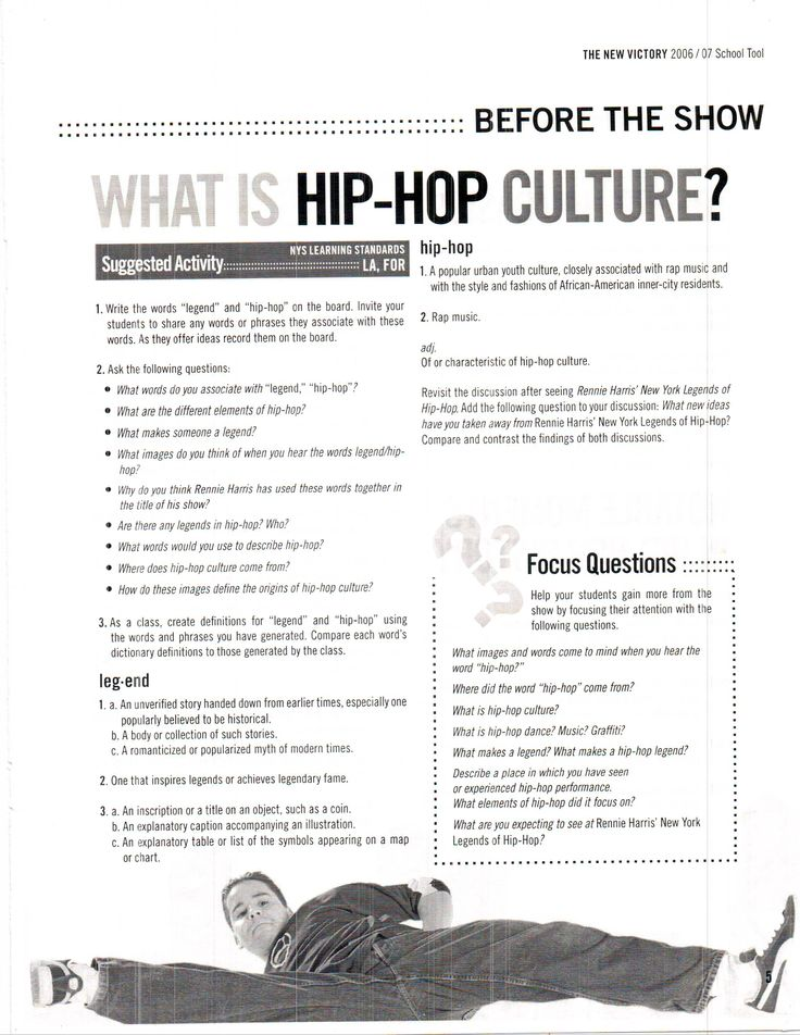 compare and contrast harlem renaissance and hip hop The harlem renaissance, also known as the negro  to have students critically  evaluate sources of art in the hip hop community and discuss whether   compare and contrast the two pieces individually, in partners and then as a class.