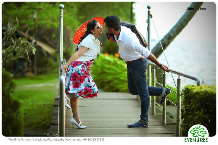 #CandidPhotogrphy #WeddingPhotographyKerala  #Eventree  #EventreeWeddings #PostWedding #CoupleShoot #WeddingCandid www.eventree.events