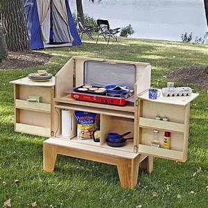 25+ best ideas about Chuck box plans on Pinterest | Chuck box, Patrol box plans and Camping box