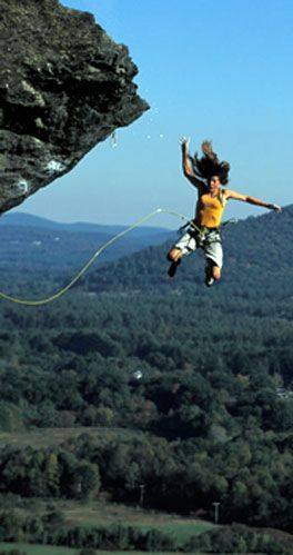 261 Best Images About Mountain Climbing On Pinterest