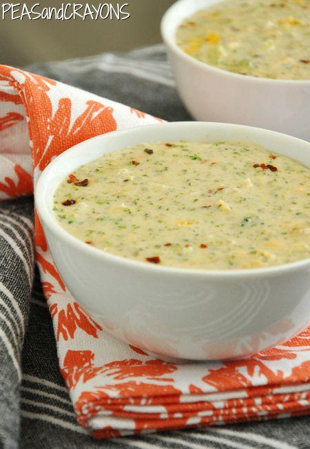 broccoli+cheese+cheddar+gouda+450+SOUP+watermark.jpg 450×651 pixels