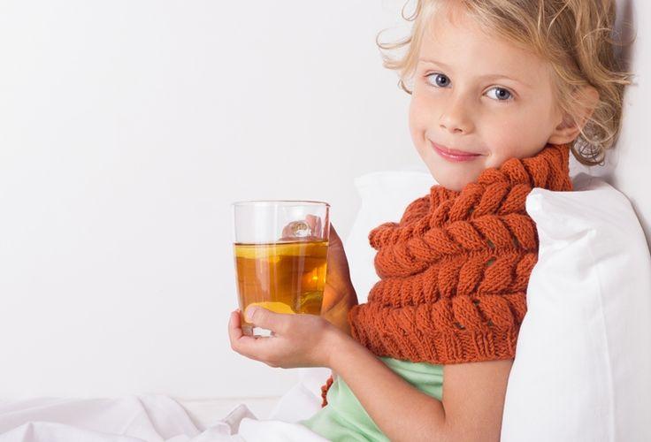 Cateva remedii naturiste pentru raguseala pentru familia ta - unele la indemana, altele mai... neobisnuite. Ce zici de o gargară cu lichior de scortisoara?