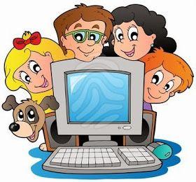 Περί μαθησιακών δυσκολιών: Τα καλύτερα εκπαιδευτικά websites για παιδιά
