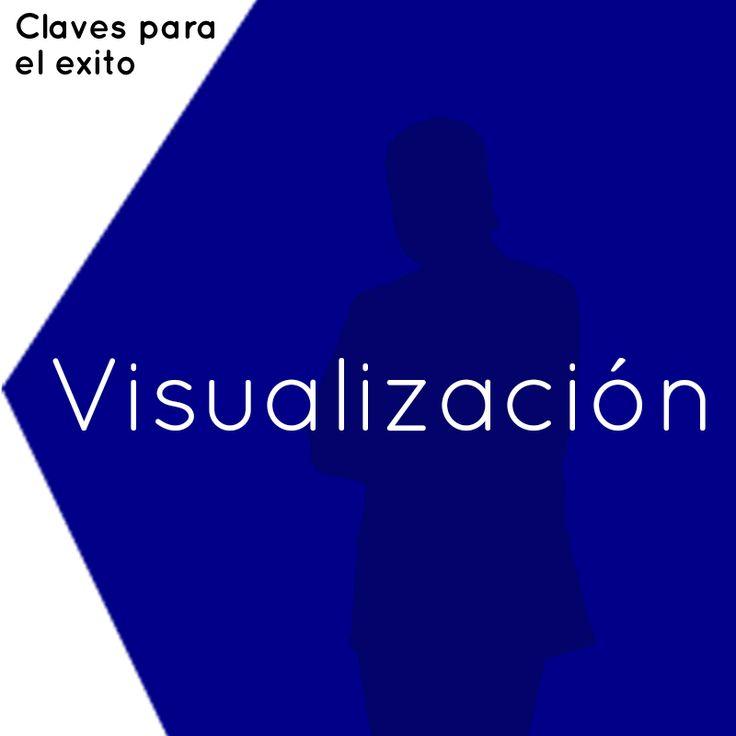 Visualiza lo que quieres para tu vida, ¿Cómo te ves en 1, 3, o 5 años? #jaimesparzaempresario #visualizacion