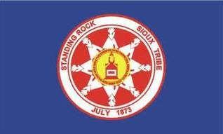 sioux standingrock dakota - Norton Safe Search