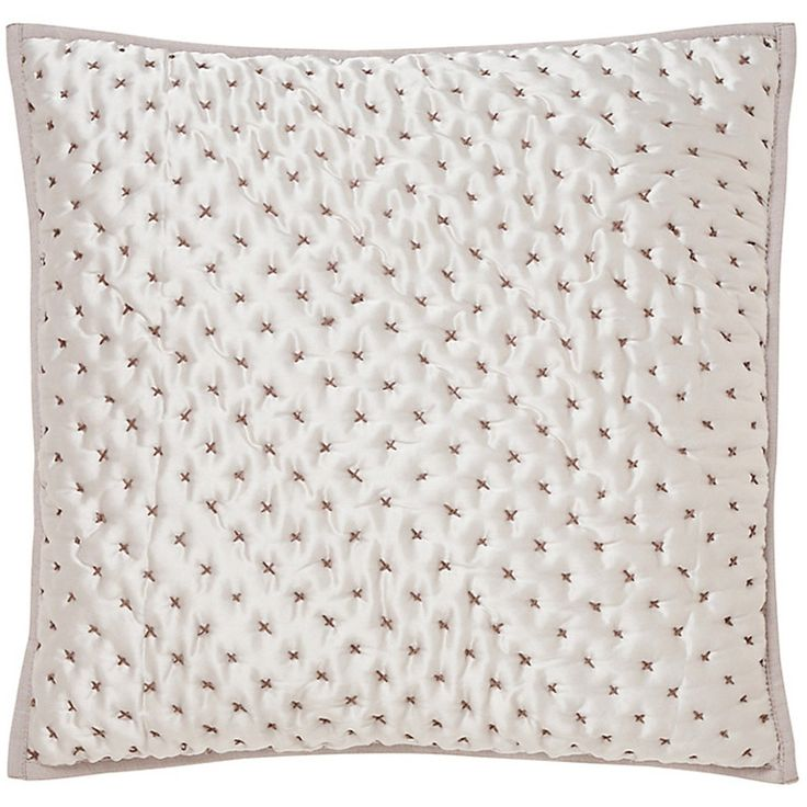 22 best textured cushions images on pinterest cushions