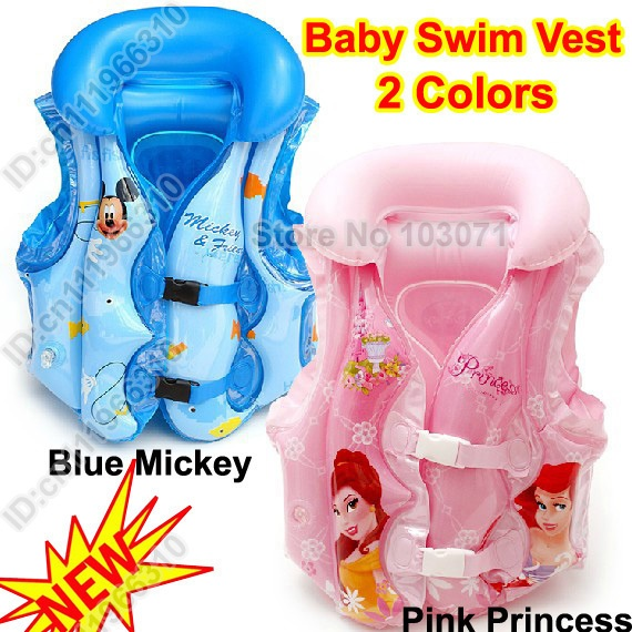 25 Best Ideas About Swim Safe On Pinterest Hidden Pool Outdoor Swimming Pool And Pool Covers